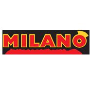 Milano Stittsville
